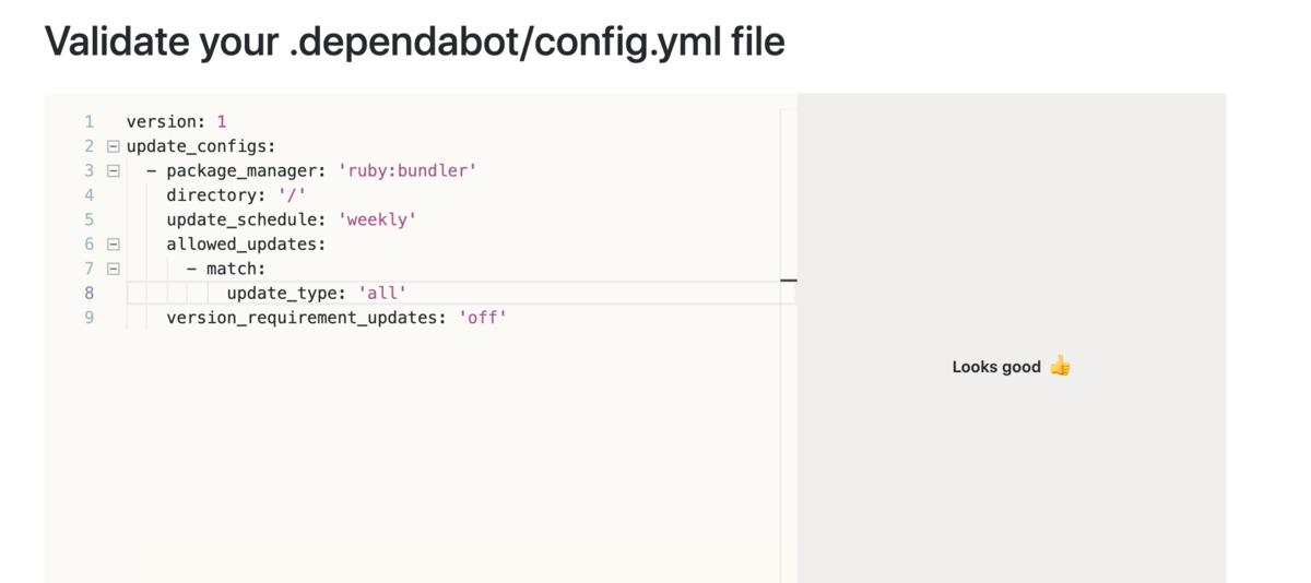 f:id:kossy-web-engineer:20210423193621p:plain