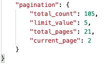 f:id:kossy-web-engineer:20210717174240p:plain