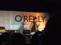 [Tim O'Reilly][Web 2.0][kossy]