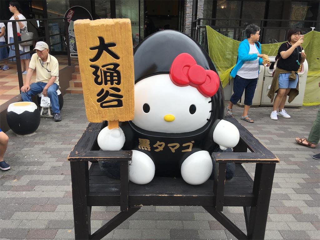 f:id:kosu51:20170711080213j:image