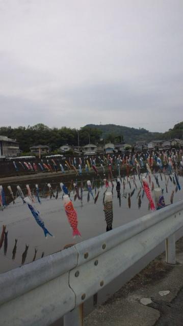 f:id:kosugi-heisei:20110422095744j:image