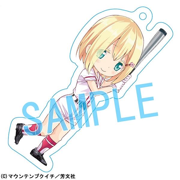 f:id:kosugi4624:20180105011232j:plain