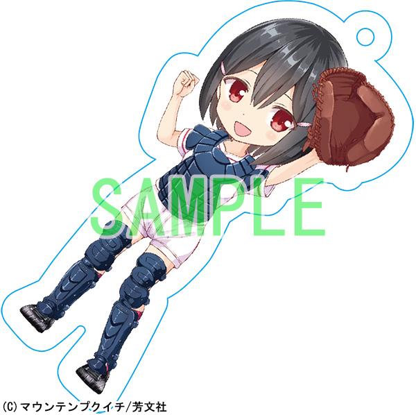 f:id:kosugi4624:20180702235720j:plain