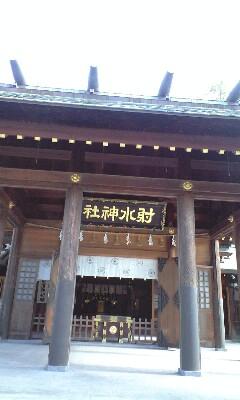 f:id:kosui278:20161030223600j:plain