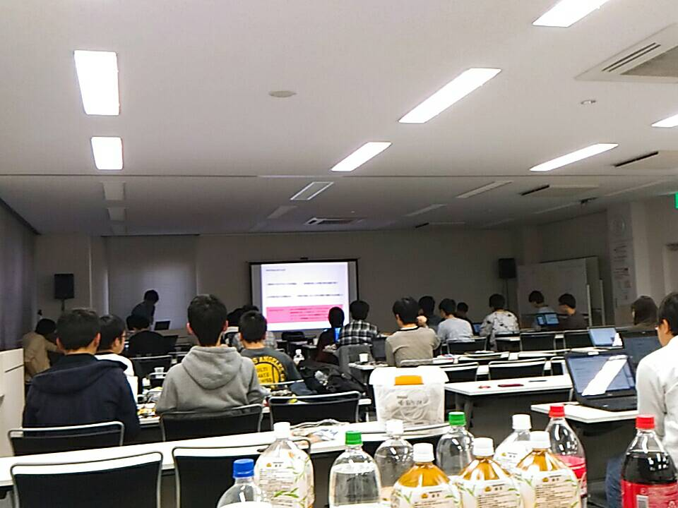 f:id:kosuke-komiya:20171113132858j:plain