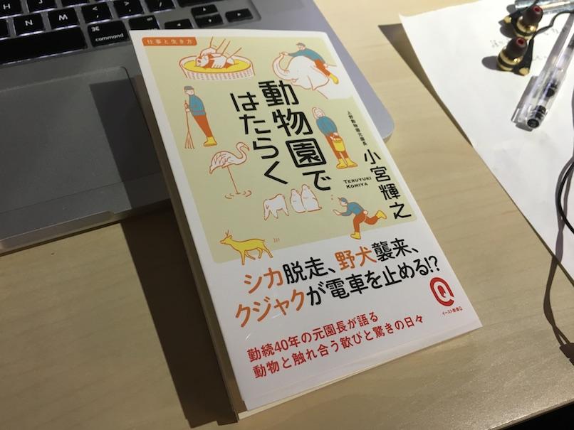 f:id:kosuke-komiya:20180406122737j:plain