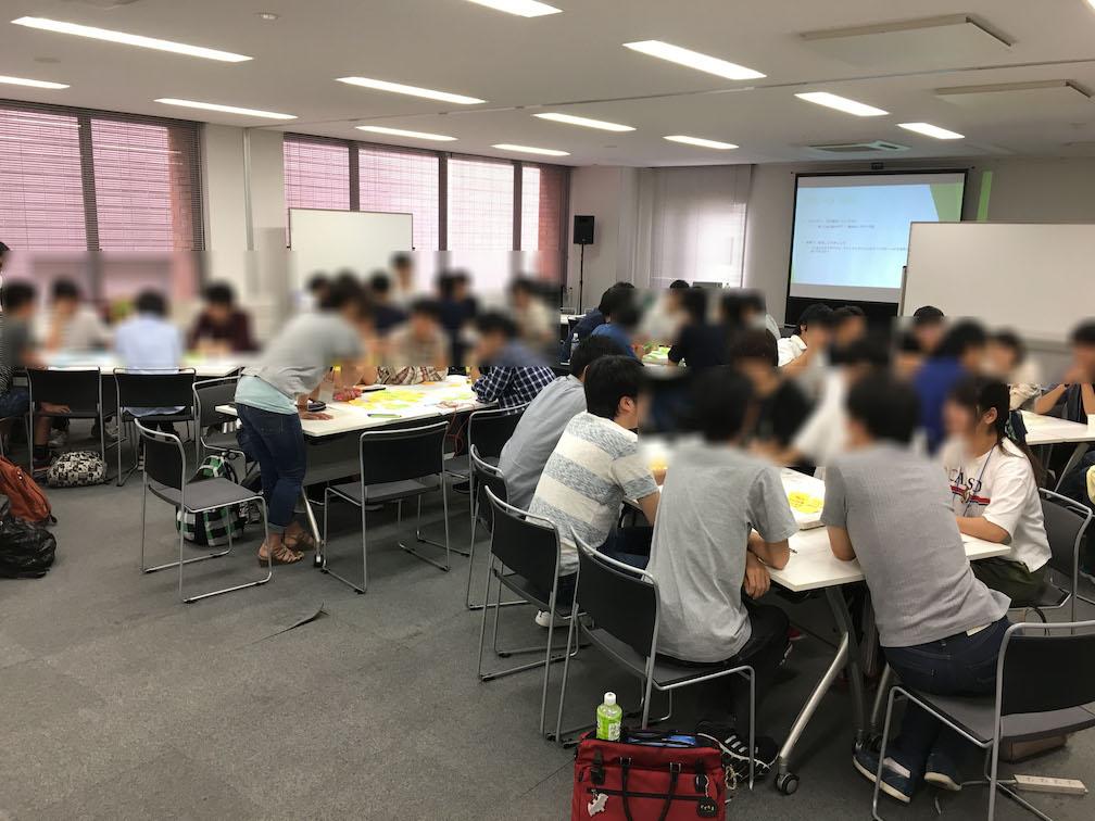f:id:kosuke-komiya:20180725021129j:plain