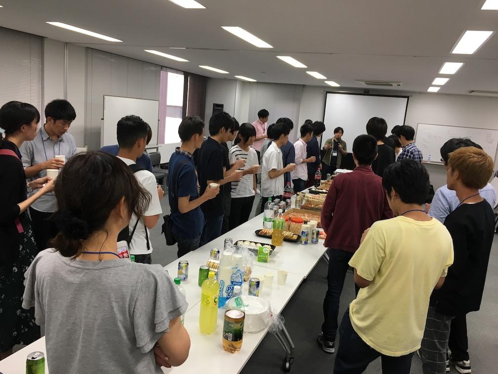 f:id:kosuke-komiya:20180725035516j:plain