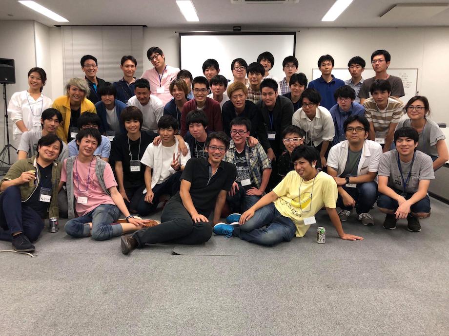 f:id:kosuke-komiya:20180725040448j:plain