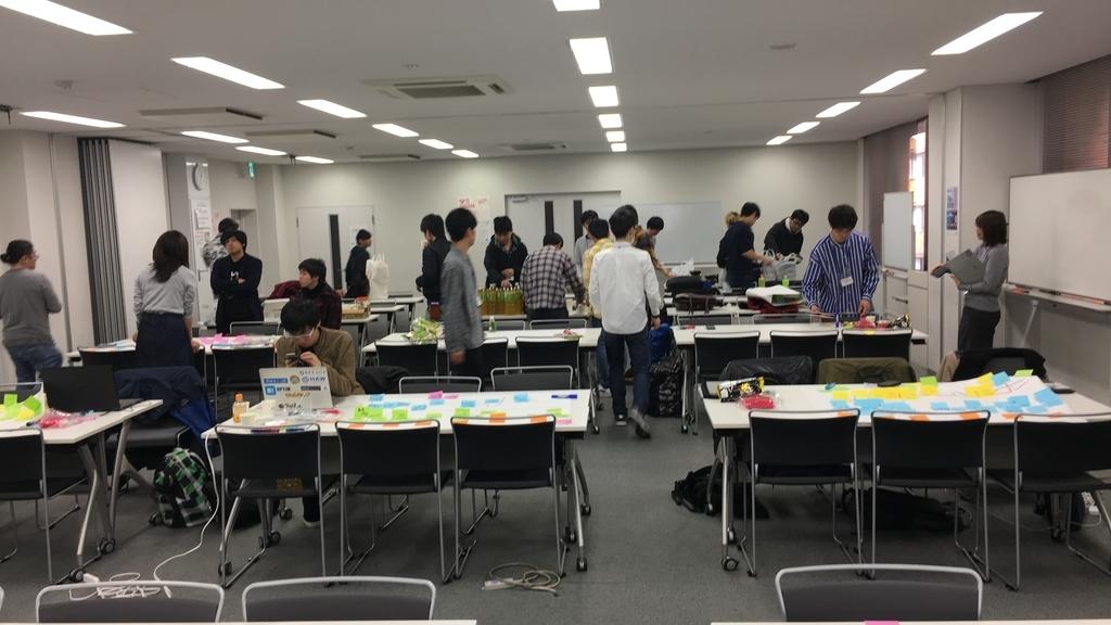 f:id:kosuke-komiya:20190130081225j:plain
