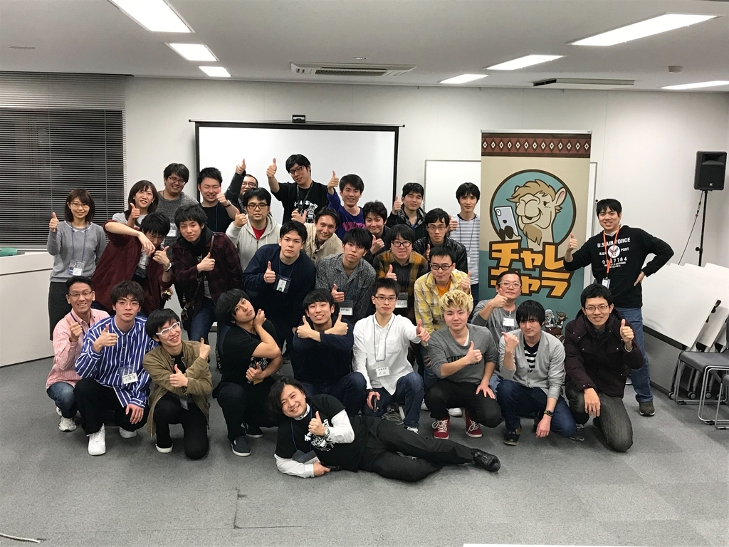 f:id:kosuke-komiya:20190130081627j:plain
