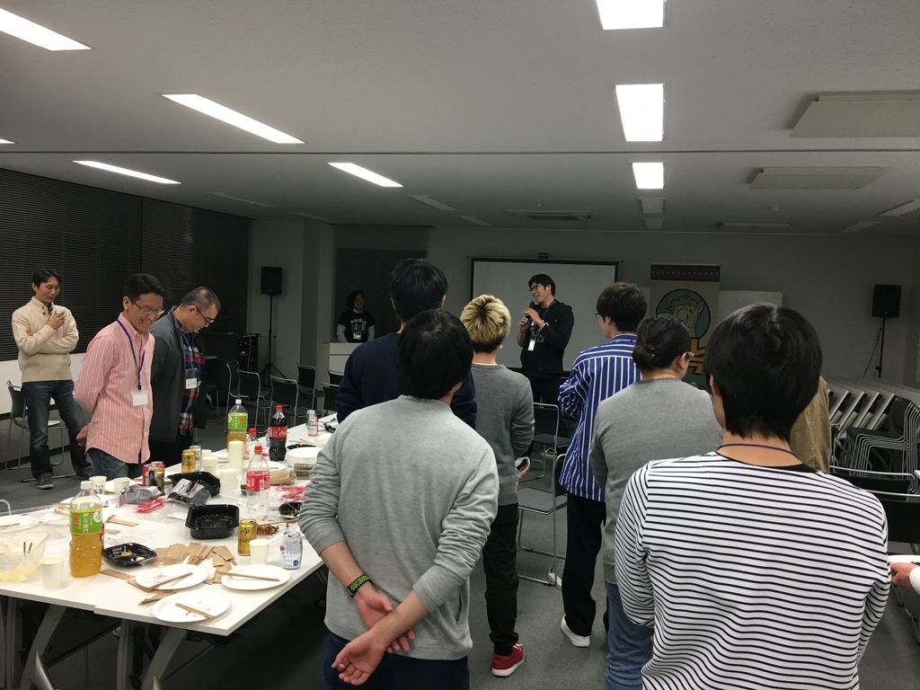 f:id:kosuke-komiya:20190130082645j:plain