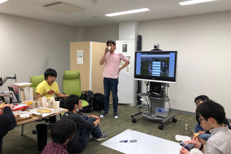 f:id:kosuke-komiya:20190517130418j:plain