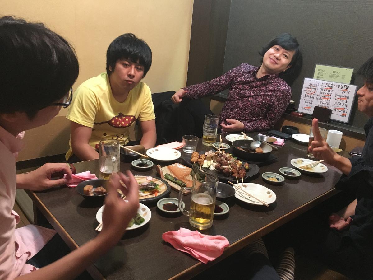 f:id:kosuke-komiya:20190517130438j:plain