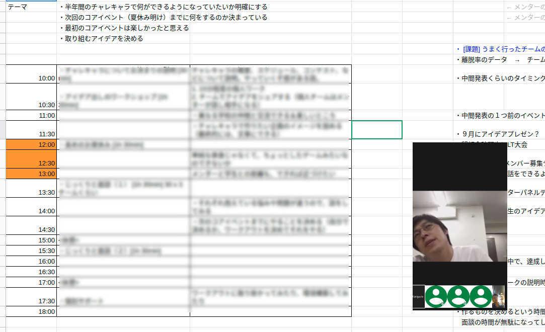 f:id:kosuke-komiya:20190626070555j:plain