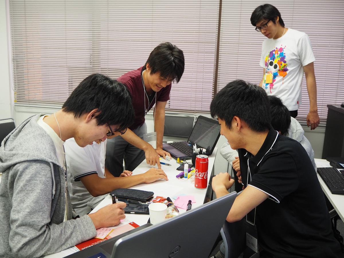 f:id:kosuke-komiya:20190718101344j:plain