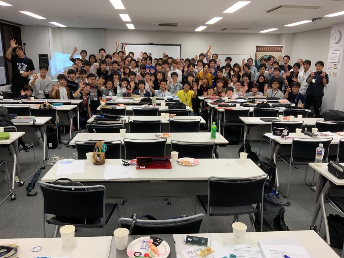 f:id:kosuke-komiya:20190722121518j:plain
