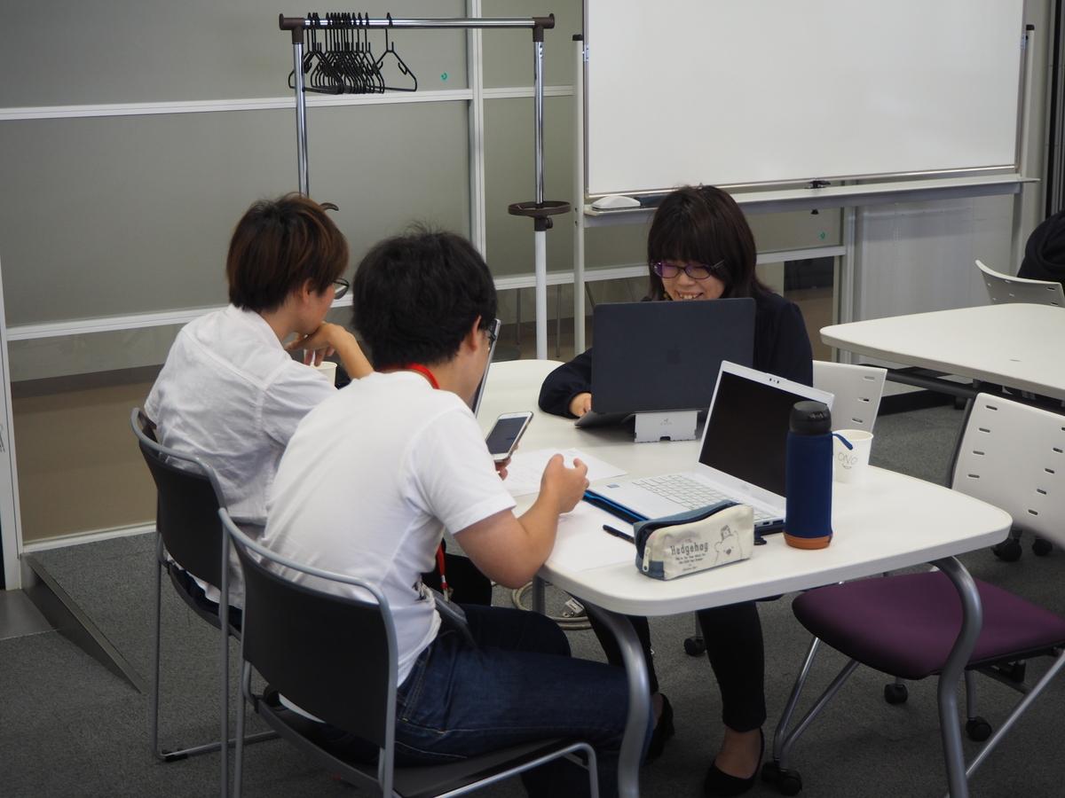 f:id:kosuke-komiya:20190806003504j:plain