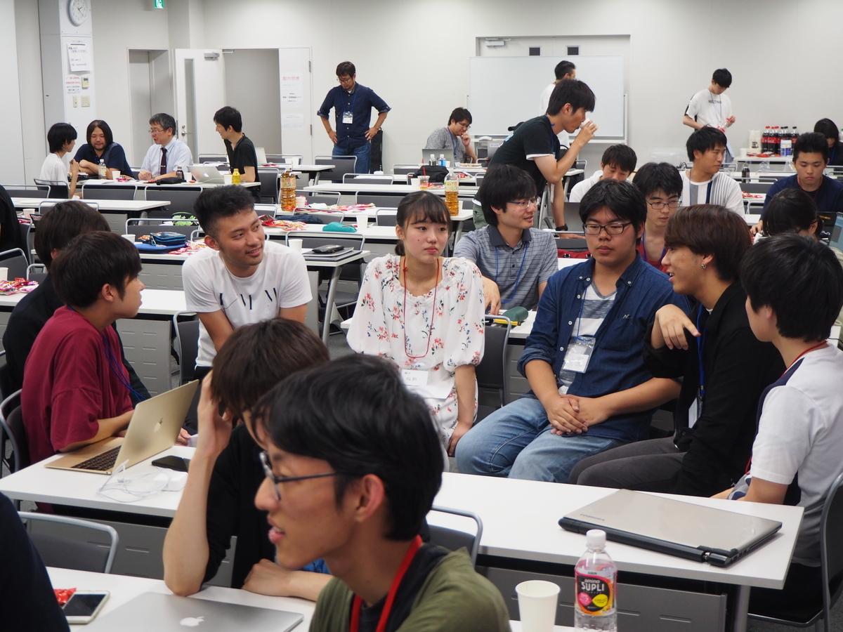 f:id:kosuke-komiya:20190806004019j:plain