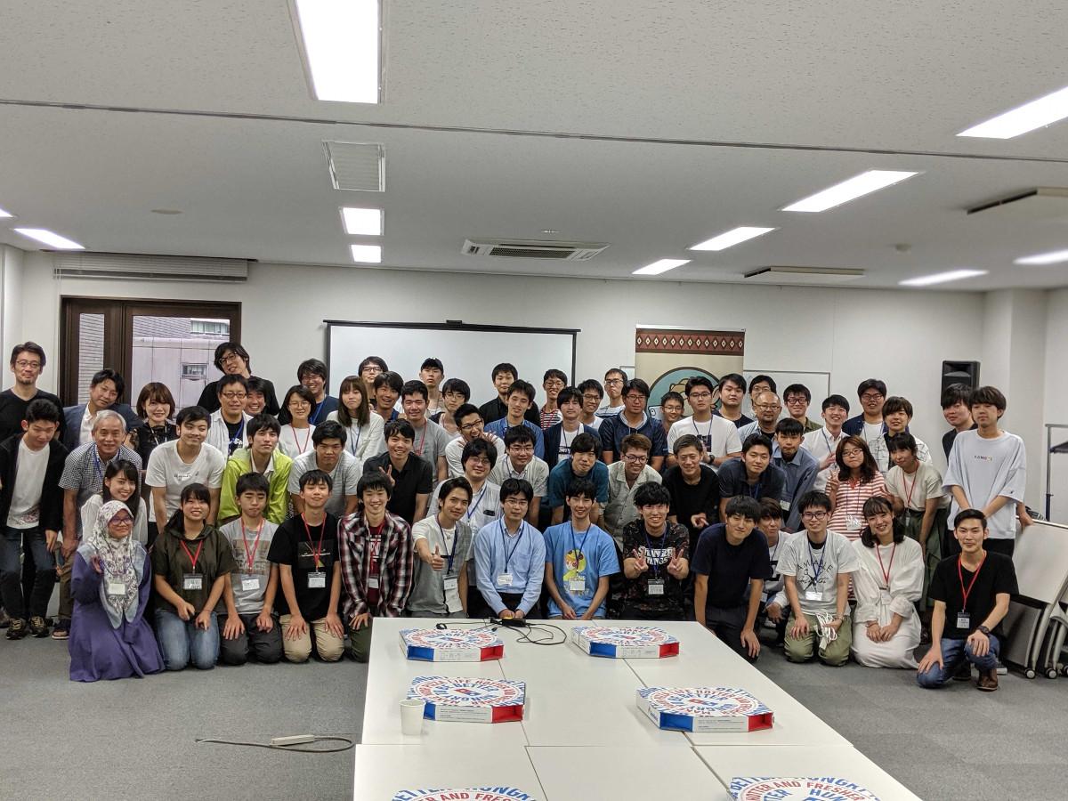 f:id:kosuke-komiya:20190908144120j:plain
