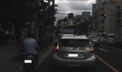 f:id:kosuke-murakami:20190422181210p:plain