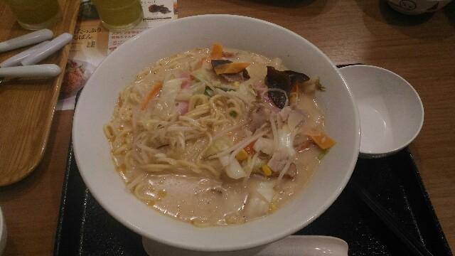 f:id:kosuke0617:20160910080046j:image