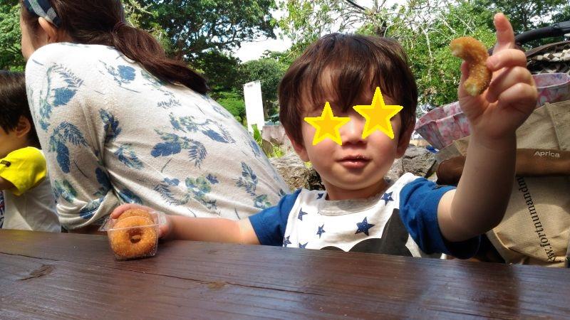 f:id:kosuke0617:20160916220318j:plain