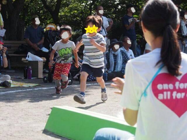 f:id:kosuke0617:20161002170030j:image