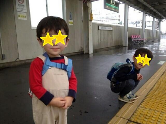 f:id:kosuke0617:20161009172838j:image