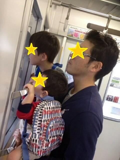 f:id:kosuke0617:20161009172921j:image