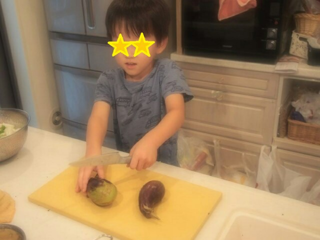 f:id:kosuke0617:20161010164223j:image
