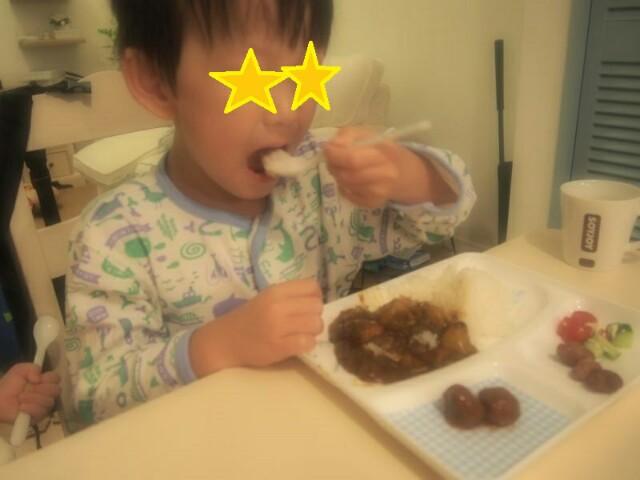 f:id:kosuke0617:20161010192758j:image