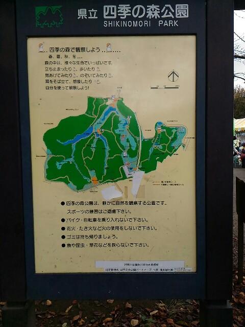 f:id:kosuke0617:20161016171114j:image