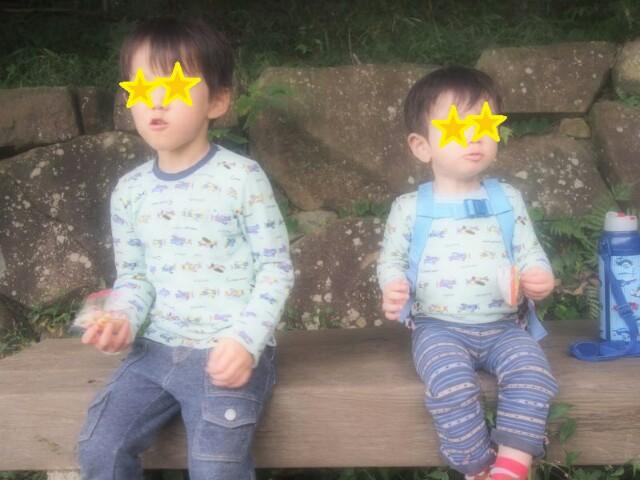 f:id:kosuke0617:20161016192411j:image