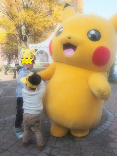 f:id:kosuke0617:20161113201612j:image