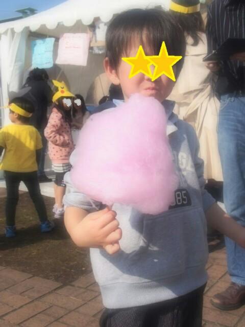 f:id:kosuke0617:20161114070526j:image