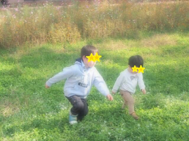 f:id:kosuke0617:20161114070838j:image
