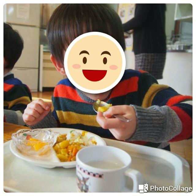f:id:kosuke0617:20170226161213j:image