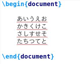f:id:kosuke128:20180910162748p:plain