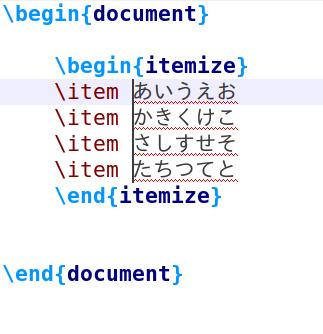 f:id:kosuke128:20180910162800p:plain