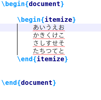 f:id:kosuke128:20180910162804p:plain