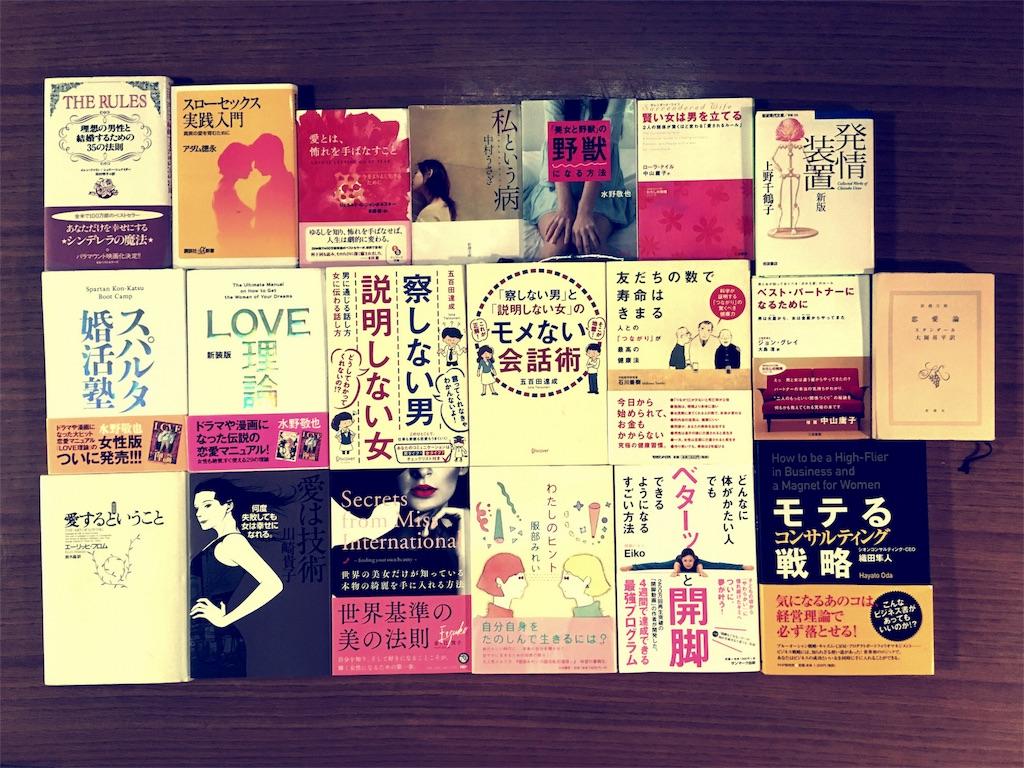 f:id:kosuke19880801:20161229183520j:image