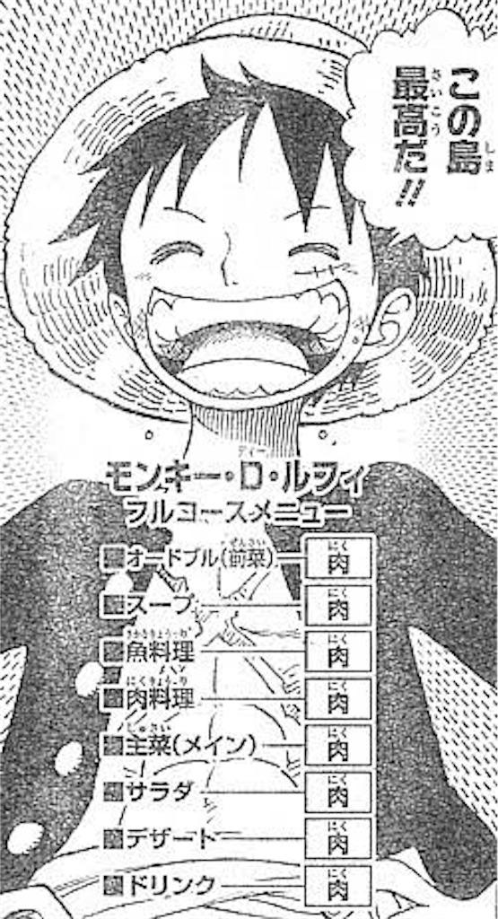f:id:kosuke19880801:20180208010253j:image