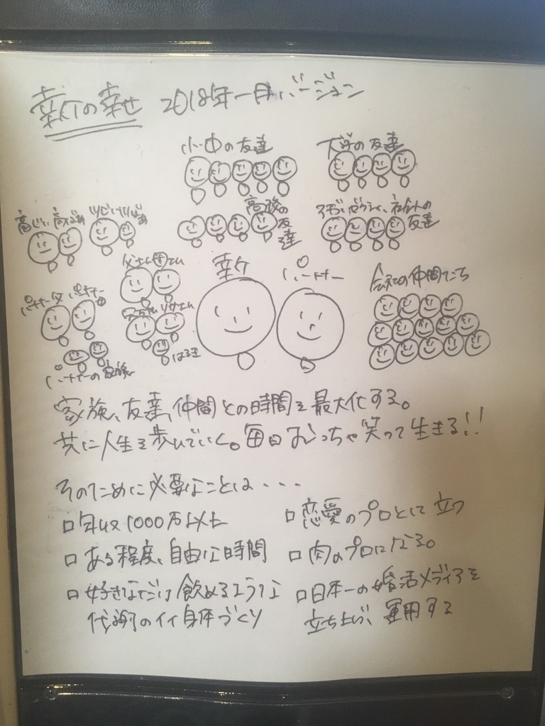 f:id:kosuke19880801:20181117200130j:plain