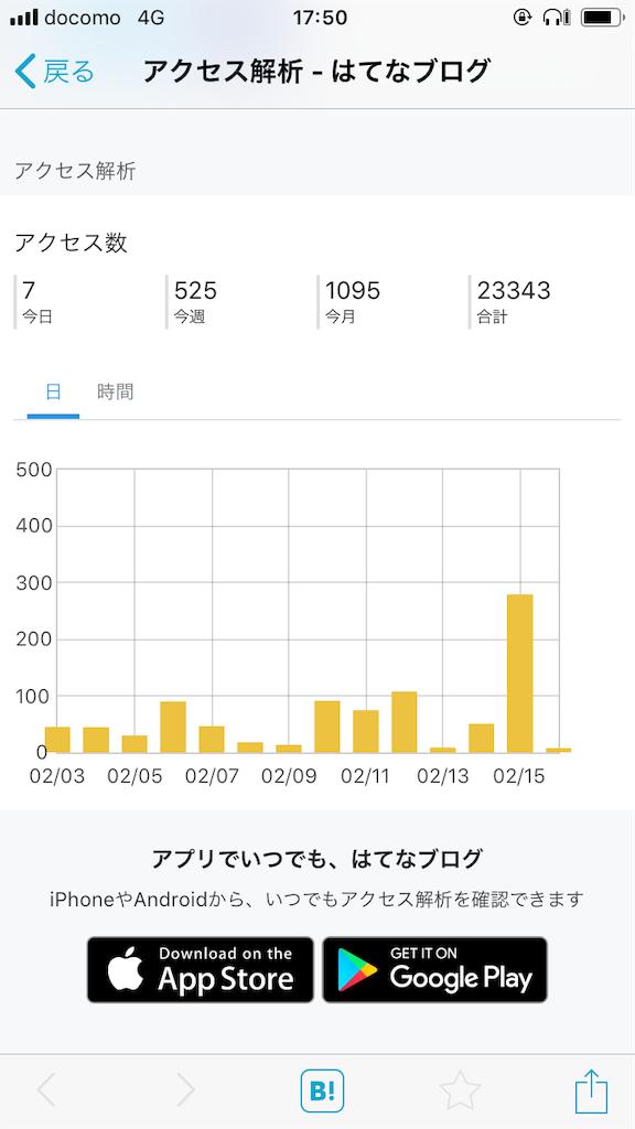f:id:kosuke19880801:20190216175109p:image