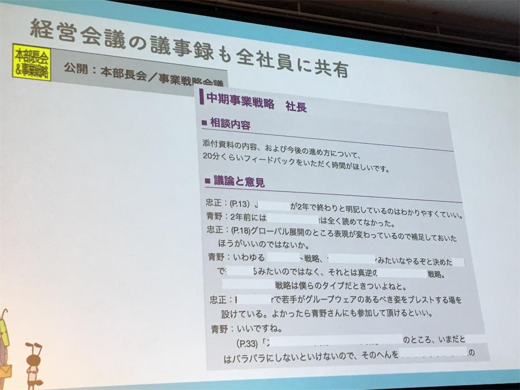f:id:kosuke19880801:20191206145445j:image