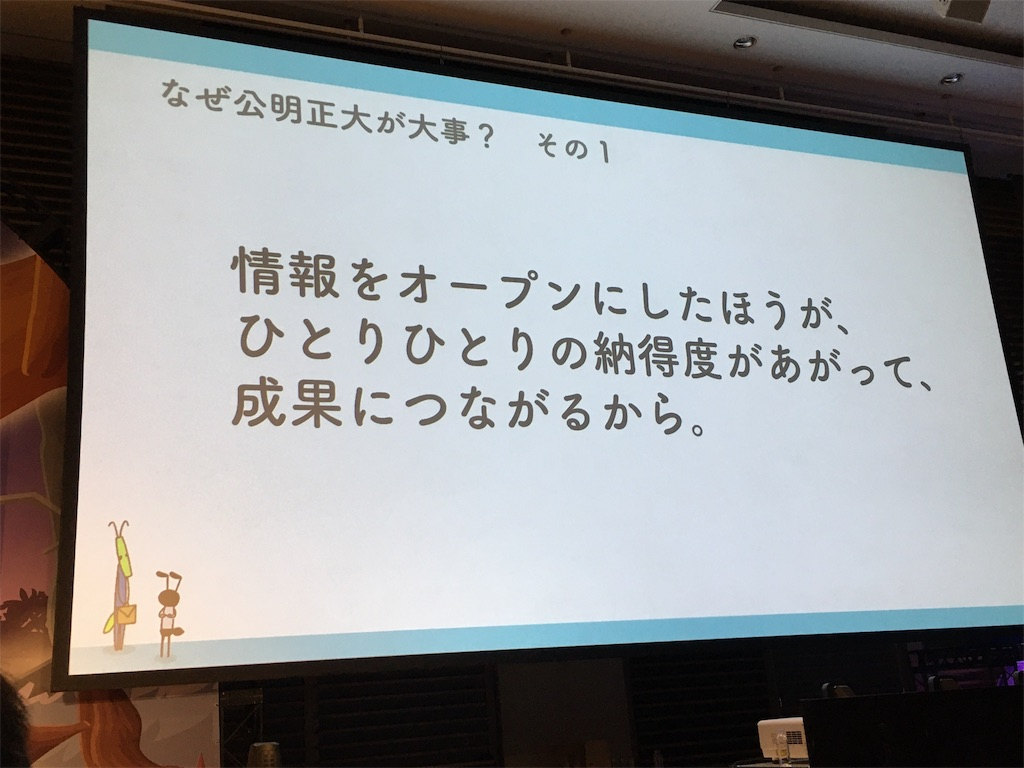 f:id:kosuke19880801:20191206145640j:image