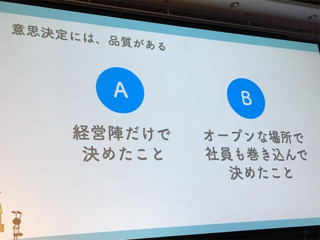 f:id:kosuke19880801:20191206145730j:image
