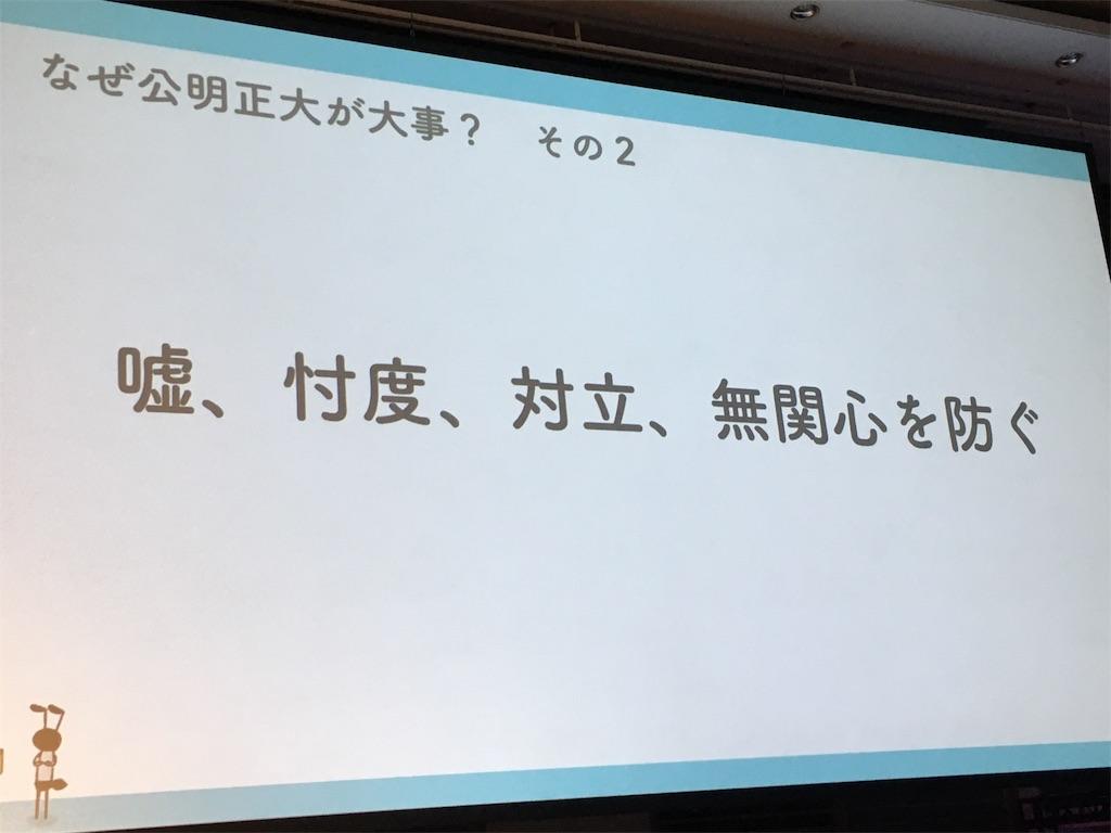 f:id:kosuke19880801:20191206150232j:image