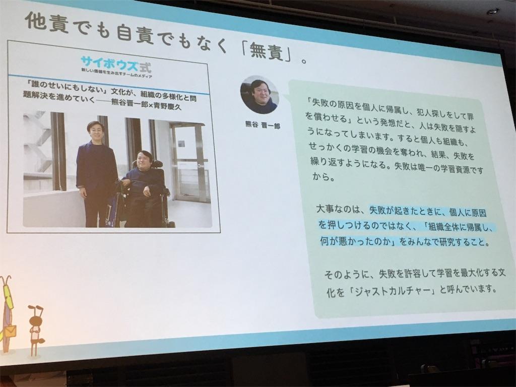 f:id:kosuke19880801:20191206150508j:image
